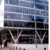 Manchester offices