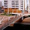 River Irwell Bridge