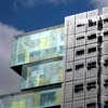 Manchester Architecture Walking Tours