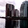 NV Buildings Salford Quays