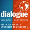 Melbourne Latin America Dialogue