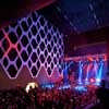 El Plaza Condesa Building - Nightclub Interiors