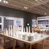 TEN Arquitectos Exhibition