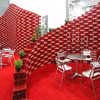 Upcycling Pavilion Mexico