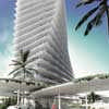 The Grove at Grand Bay residences Miami