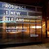 Prospect.1 New Orleans Welcome Center Building