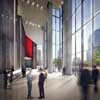 200 Greenwich Street New York