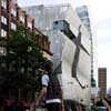 41 Cooper Square New York