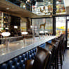 Blackhound Bar and Lounge New York