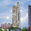 Brooklyn Arts Tower