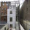 East 61st Street Townhouse
