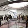 Marni Boutique Manhattan