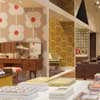 Orla Kiely New York