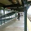 West 8th Street Subway Manhattan