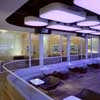 YOTEL New York - Architecture News March 2012