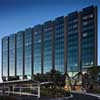 Novotel Hotel Auckland International Airport