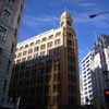 Wellington CBD Buildings