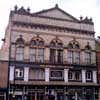 Newcastle theatre