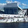 Norwegian Opera House