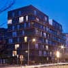 Boulogne-Billancourt Paris Housing