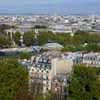 Photo from Tour d'Eiffel