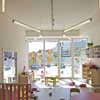 Giraffe Childcare Center France