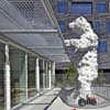 giraffe childcare center paris building e architect