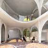 Institute for Islamic Culture Paris