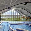 Mantes-la-Jolie Aquacenter Water Sports Center