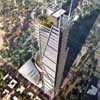 Trump Tower Manila Development - Philippines Architecture