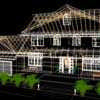 ARCON 3D Architect Pro