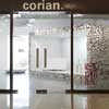 Corian Showroom Shanghai