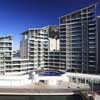 Tradewinds apartments Gibraltar