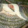 FIFA World Cup Stadium Al Khor