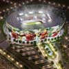 FIFA World Cup Stadium Al Rayyan