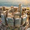 Barwa Financial District Doha