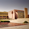 Texas A&M University Qatar