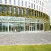 Eneco Headquarter
