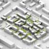 Belgorod City Centre Competition
