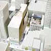 San Francisco Museum of Modern Art Expansion