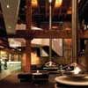 25 Lusk Restaurant