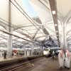 Al Haramain High-speed Railway Stations