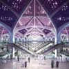 Haramain High-speed Railway Stations