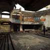 St Peters Seminary Building Cardross