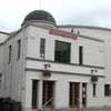 Hippodrome Cinema Bo'ness