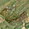 Inverness Airport Business Park