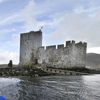 Kisimul Castle, Isle of Barra Building - Scottish Architecture Links