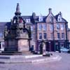 Linlithgow Monument