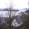 MacCaig's Folly view