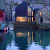 Arts Centre Stromness